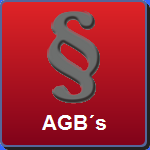 AGB�s